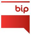 Ikona BIP. Link prowadzi do BIP ZSTiO
