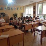 Zdjęcie nr 3 kurs języka włoskiego w ramach programu Erasmus+